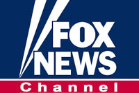 Fox 5 News: The Next Great Thing