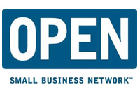OPEN Small Business Network